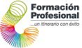 Portal de FP CyL