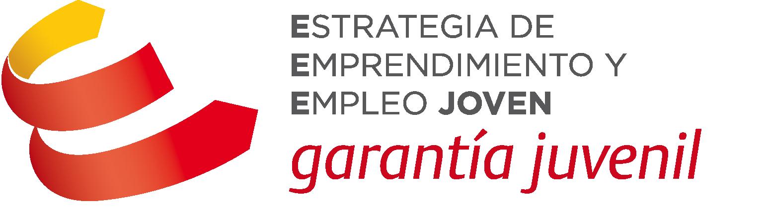 ProgramaIntegralDeCualificacionYEmpleoCamaraDeComercio