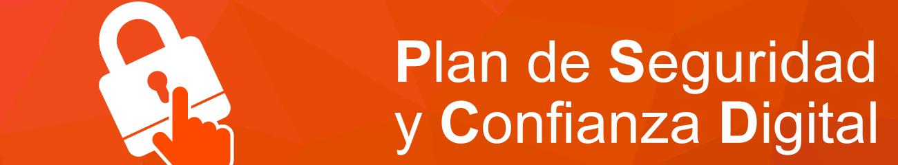 plan seguridad jcyl
